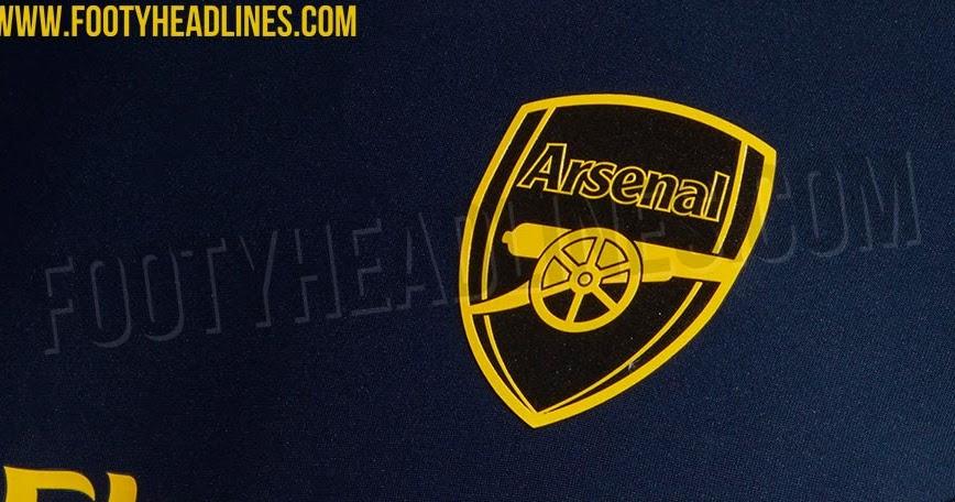 255e10584 Arsenal Kits Thread - The Arsenal - Online Arsenal Community Fan Forum