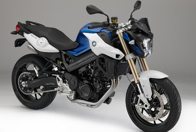 BMW_F800R_thongsokythuat