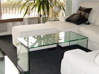 foto de Aparador de vidro colagem UV newartvidros itaim bibi