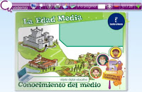 http://repositorio.educa.jccm.es/portal/odes/conocimiento_del_medio/cuaderno_5pcon_laedadmedia/