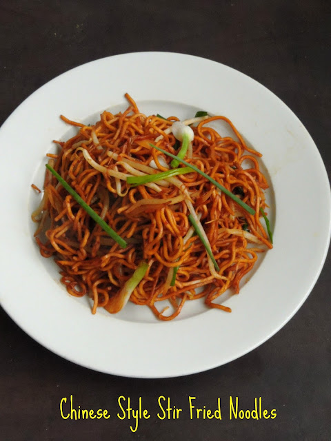 Stir fried Noodles with Scallion & Bean Sprouts.jpg