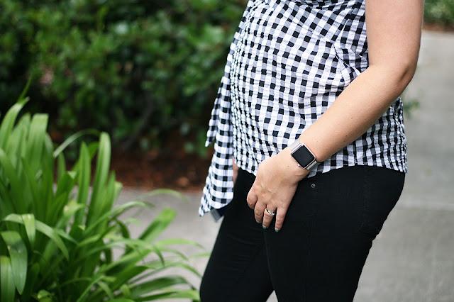 Topshop, Maternity, Baby bump, Pregnancy photos, Pregnancy styles, OOTD, WIWT, Fashion Blogger