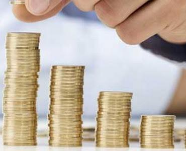 Contratto PMI Uniontessile-Confapi - Aumenti dal 1 aprile 2017