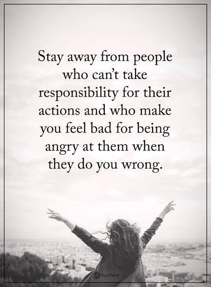 All The Time Try To Stay Away From People Quotes And Sayings