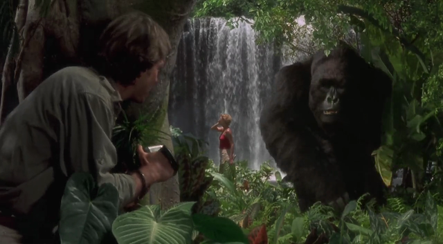 Mighty Joe Young (1998) 720p Telugu Dubbed Movie Free Download