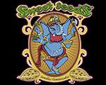 marchio-logo-sweet-seeds