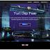 Traveland Turizm Site Tanıtım & Analiz