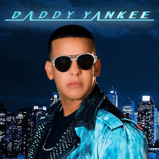 Daddy Yankee biography, born, girlfriend, how old are you, who is, songs of, videos of, gasoline, 2016, music, reggaeton, new, as it is called, concert, mp3, all songs of, breaks, new songs, name of, images of, albums, history of, video, reggaeton of, search where was music, 2013, new video of, nmusic videos of, cd, information about, chequi chequi,music videos, watch dy, the genre, listen new music, all the music of, the life of, the  songs 2016, history of
