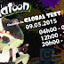 Splatoon Global Testfire - vídeo de jogabilidade