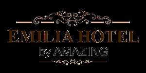 Emilia Hotel by Amazing Palembang