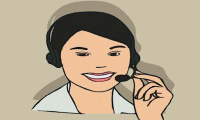 Sprint Customer Service Phone Number, Sprint Customer Service Number 24 Hours