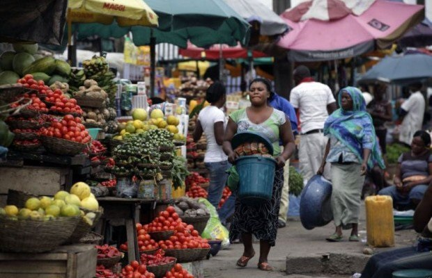 Confusion in Onitsha as fetish objects flood market