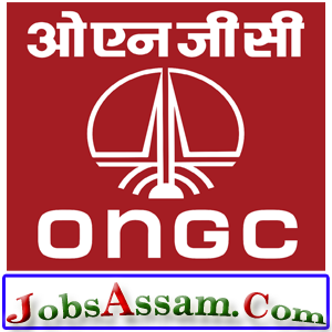 ONGC Recruitment - 09 Security Officer (E-1 Level) - 2017