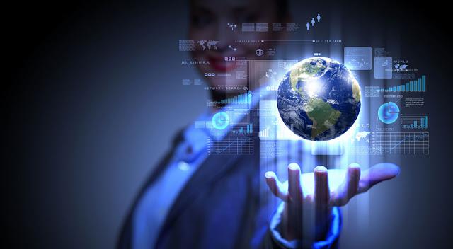 Dịch vụ thiết kế wensite bán hàng online chuyên nghiệp