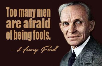 Google Image - 16 Quotes dari Henry Ford dalam Bahasa Inggris dan Artinya