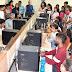 रायपुर - महाविद्यालयों के 553 छात्र-छात्राओं ने निर्वाचन संचालन की प्रक्रिया को समझा और जाना, इलेक्ट्रॉनिक वोटिंग मशीन हैक नहीं हो सकता - श्री सुब्रत साहू