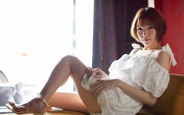 涼川絢音 Suzukawa Ayane Photos 14