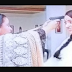 Pinky's shootout for Roop saving Shivaay Anika's relationship in Ishqbaaz