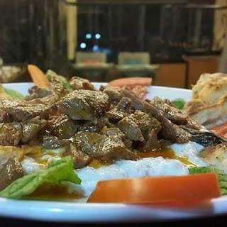 kuğulu park restaurant fiyatları kuğulu park restaurant telefon kuğulu park restaurant iftar