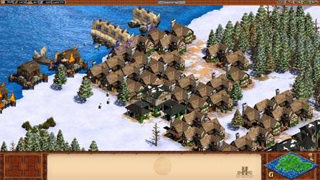 Download Age Of Empires 4 Full Version Free - poksxxx