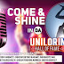 "#UnilorinIdol ""Hall of Fame""  Season 1"