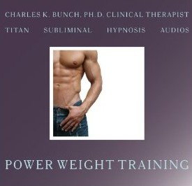 power weight training hypnosis: Political Psychopaths and Donald Trump psychopath bully narcissist books by Charles K Bunch phd at Amazon.com