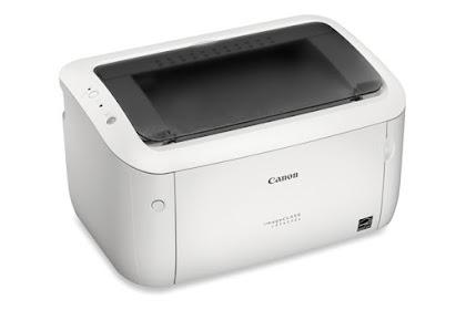 Canon imageCLASS LBP6030w Driver Download WIndows, Mac, Linux