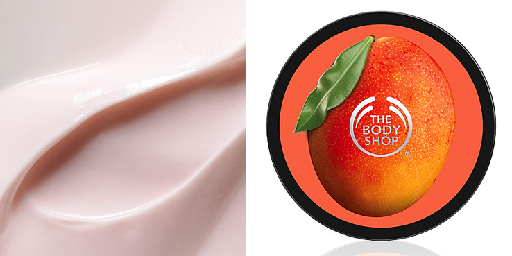 https://www.falabella.com/falabella-cl/product/5132672/Hidratante-Corporal-Butter-Mango-200-ML