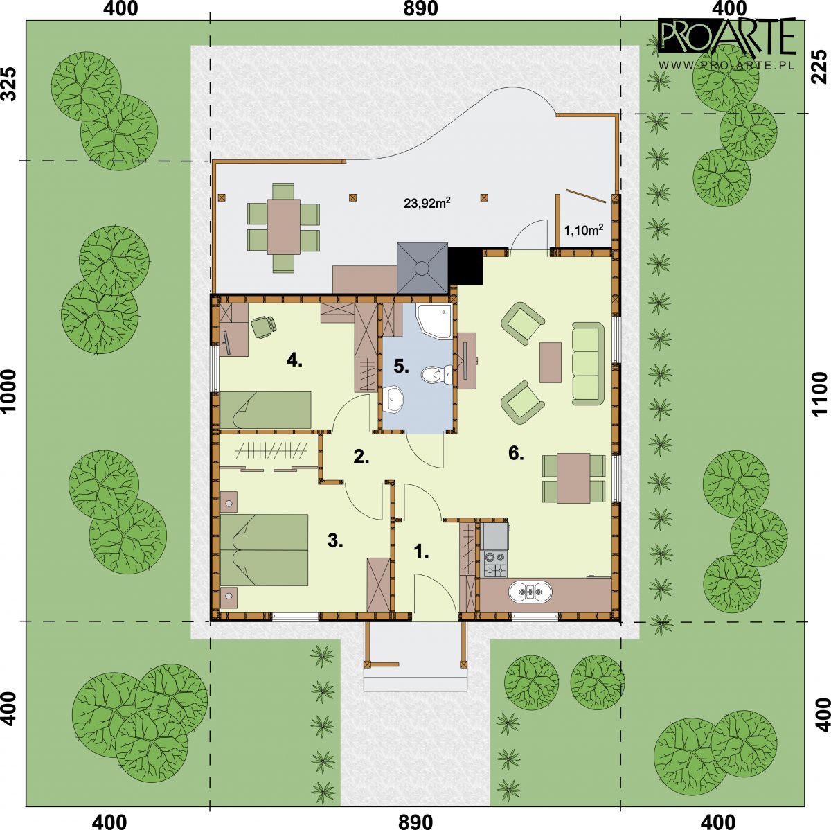 Design your own house floor plans build your own home for Build your own floor plan