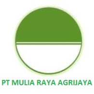 PT MULIA RAYA AGRIJAYA