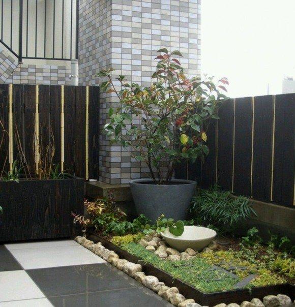 Minimalist Garden 14 Original Ideas Molds For Making