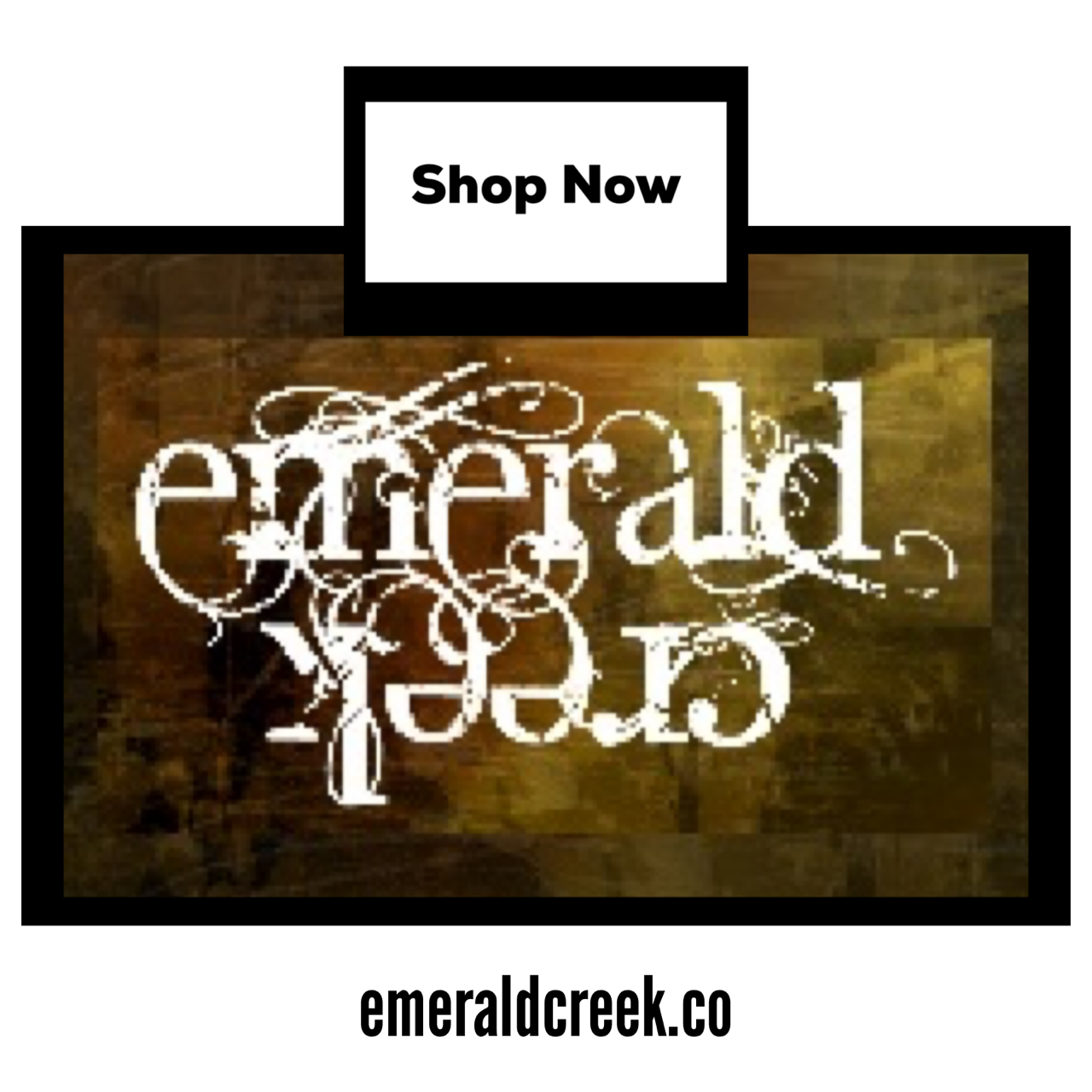 I'm an EC Affiliate - click to shop!!