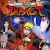 Download Naruto Shippuden: Ultimate Ninja Impact PSP