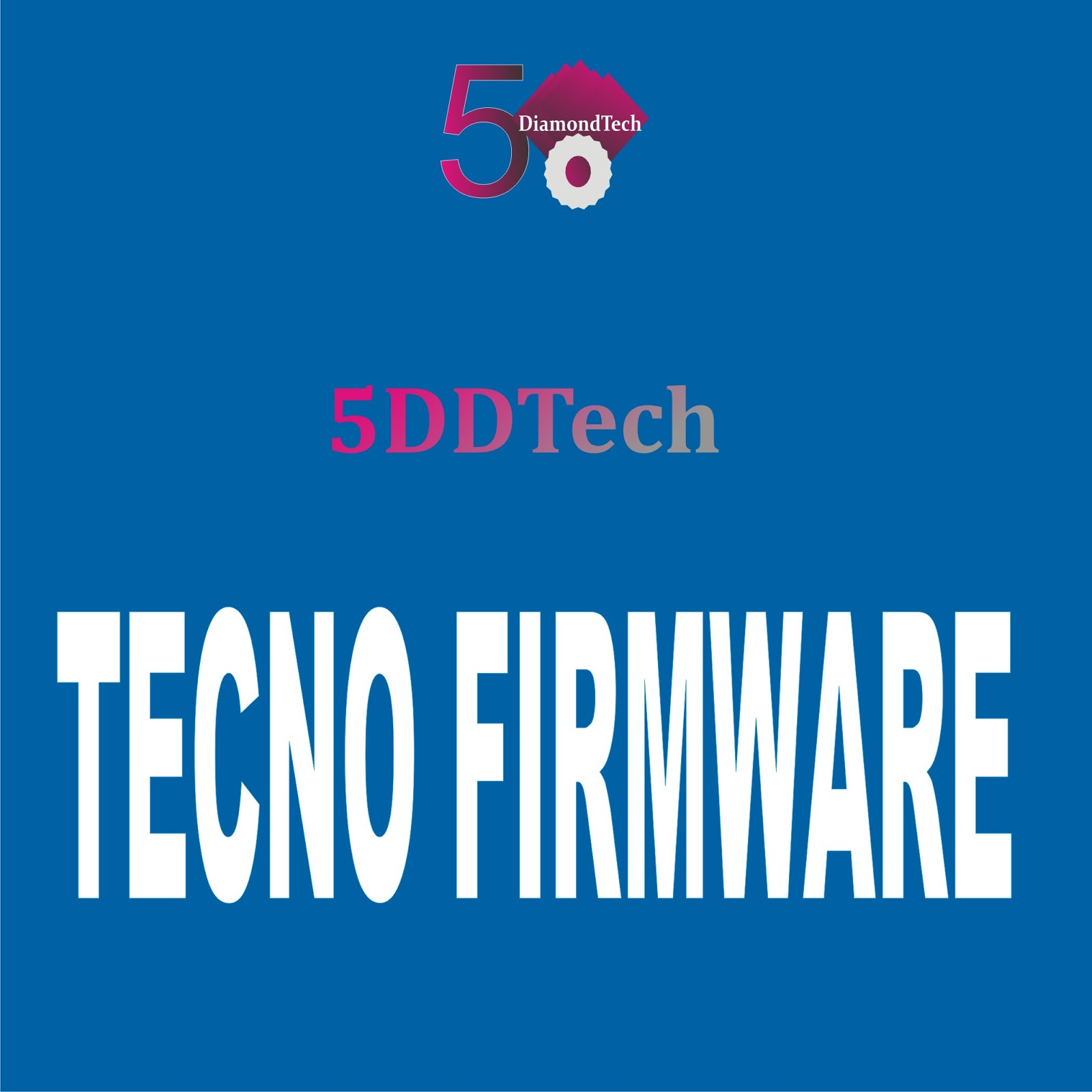 Firmware] Download Tecno i5Pro-H379A1-N-IN-180131V261 Stock ROM