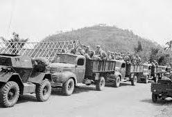 Sejarah Agresi Militer Belanda 2