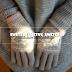 Sweter, swetry i sweterki. Jak wyglądać i czuć się dobrze w zimowe dni