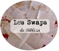 http://bibliza.blogspot.fr/p/bilan-des-swaps.html
