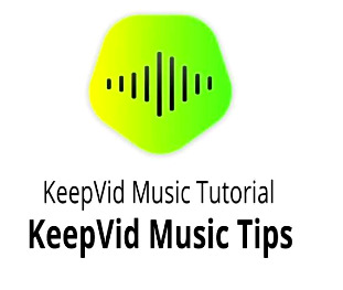 Download KeepVid Music For Windows