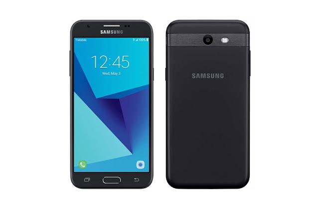 Samsung Galaxy J3 Prime Specs & Price