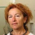 Anna colaiacovo