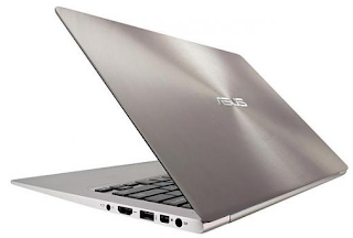 Asus x751m drivers download asus drivers usa.