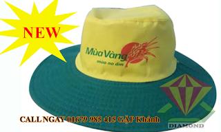 Chuyên sản xuất nón tai như in nón tay bèo ,may nón tai bèo ,và thêu nón tai bèo ,và nhận lam hàng theo yêu cầu cảu khách hàng. Anh chị có nhu cầu đặt hàng thì hãy liên hệ ngay với chúng tôi