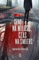 https://www.rebis.com.pl/pl/book-czas-na-milosc-czas-na-smierc-agnieszka-pietrzyk,SCHB08196.html