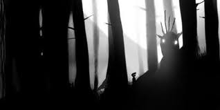 Download LIMBO (PC) Completo