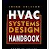 EBOOK - HVAC Systems Design Handbook - (Roger W. Haines - C. Lewis Wilson)