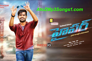Hyper Mp3 Songs Download