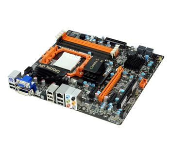 Drivers Foxconn AMD785G Cinema II Deluxe Motherboard | canon printer