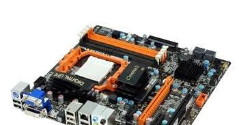 Drivers Foxconn AMD785G Cinema II Deluxe Motherboard | canon printer