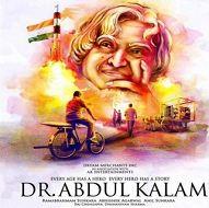 Dr.Abdul Kalam Songs Download,Dr.Abdul Kalam Mp3 Songs, Dr.Abdul Kalam Audio Songs Download,  Dr.Abdul Kalam Songs Download,Dr.Abdul Kalam 2017 Telugu movie Songs, Dr.Abdul Kalam 2017 audio CD rips
