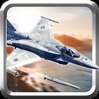 F16%2BWar%2BMissile%2BGunner%2BRivals F16 War Missile Gunner Rivals v1.2 Android